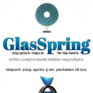 GlasSpring